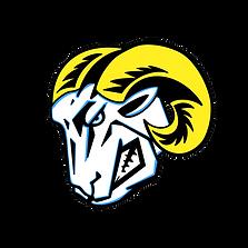 Rams logo (1).PNG