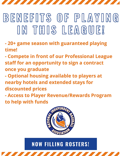 benefits of collegiate league flyer (2).png