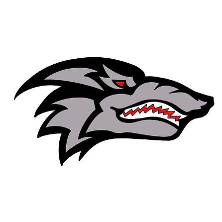 Wolves logo.jpg