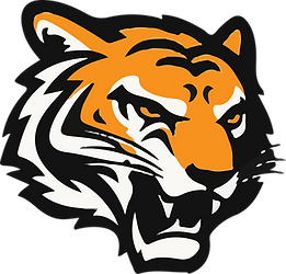 Charlotte Mighty Tigers Logo.png