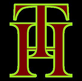 Tar Heel Kings Logo.png