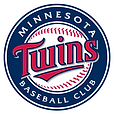 1200px-Minnesota_Twins_logo_(low_res).svg.png