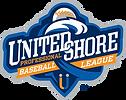 United_Shore_Professional_Baseball_League_official_logo.png