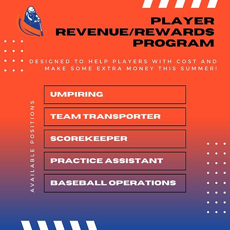 Player RevenueRewards Program (1).png