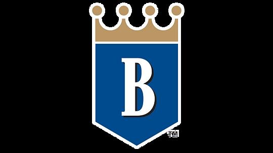Burlington-Royals-Logo.png