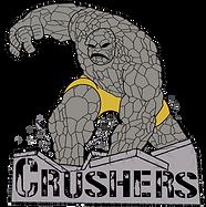 Crushers%20Logo%20(1)_edited.png