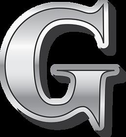 Grays logo (1).png