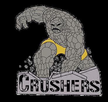 Crushers Logo (1).png
