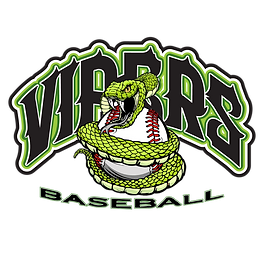 vipers-logo.png