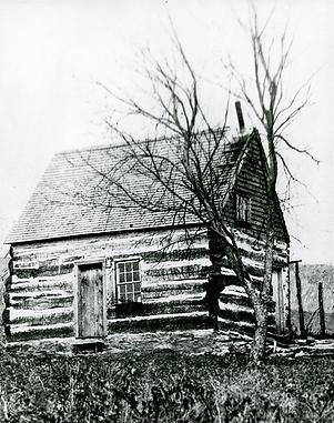 Gardner Cabin.png
