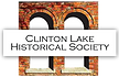 CLHS-Logo-BestOne-JF.png