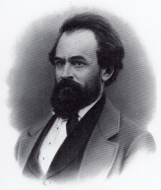 Joseph Gardner.png