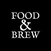 food-brew-2.png