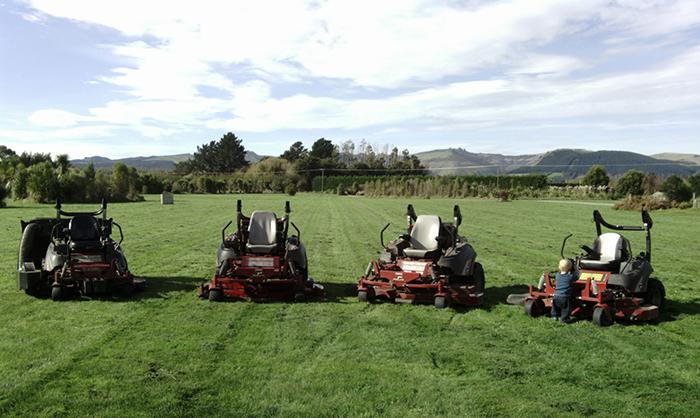 lawn-mower-main
