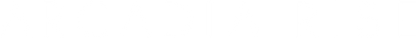 Arcadia Rise Currumbin Waters Logo