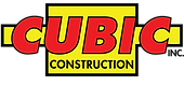 UPDATED Cubic Logo.png
