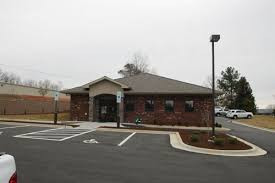 Rock Creek Family Medical Center-N. Wilkesboro, NC