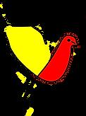 logo Van De wallekopie.png