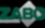 ZABO Engenharia_nv.png