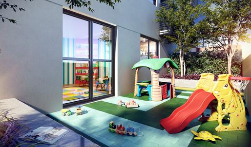 Zabo_Alves_Guimaraes_Playground_R00.jpg