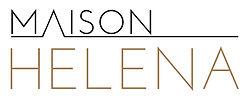 Logo M. Helena.jpg