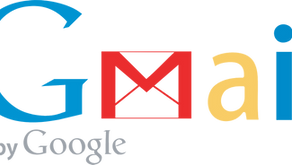 Gmail, Identity & Strategic Focus