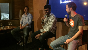 Top 10 Takeaways from an Engineering Masterclass
