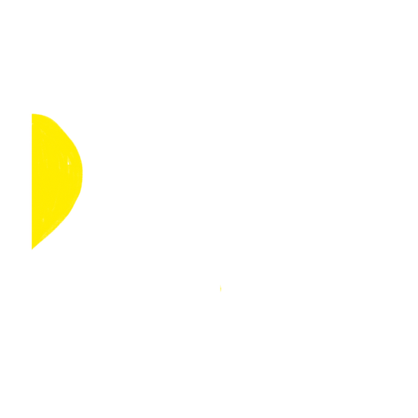 Unbenanntes_Projekt-1-1.png