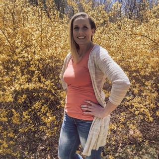 Chrissy Locke - Author Pic.jpg