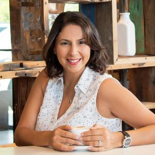 Carolyn Soto Jackson Author Pic.jpg