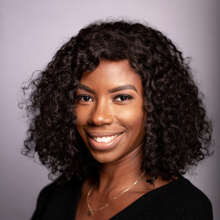 Cyana Riley Author Pic.jpg