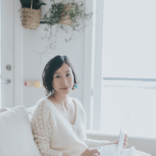 Jenny Luu Smith - Author Picture.jpg