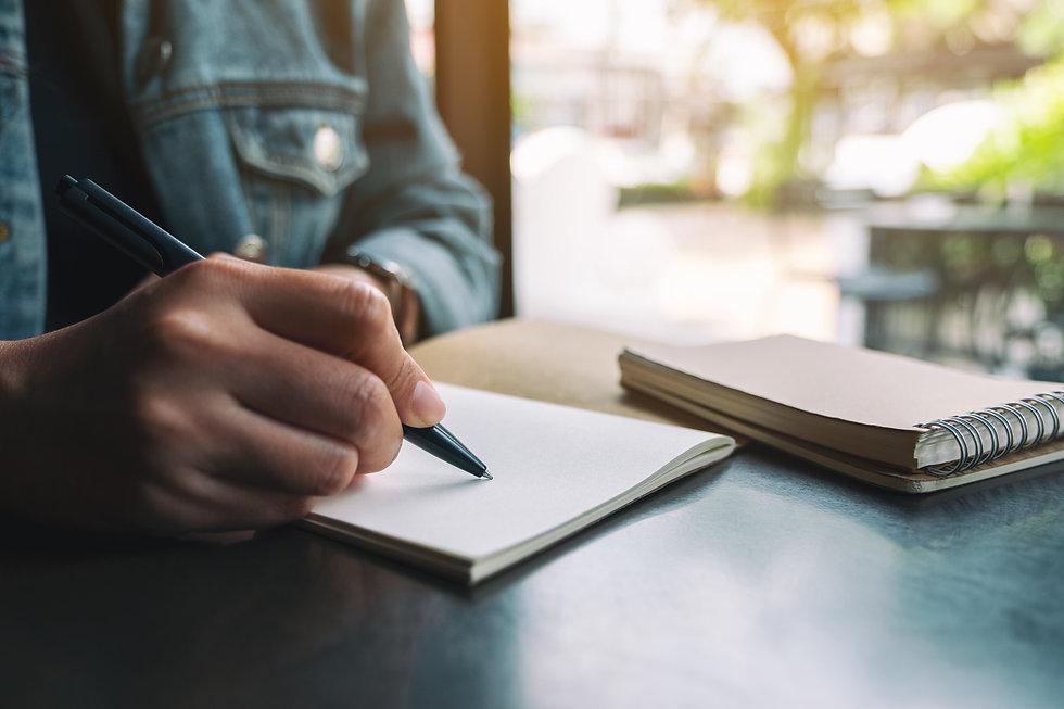 Manuscript Writing.jpeg