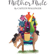Mother Mule - Front Cover Image.jpg