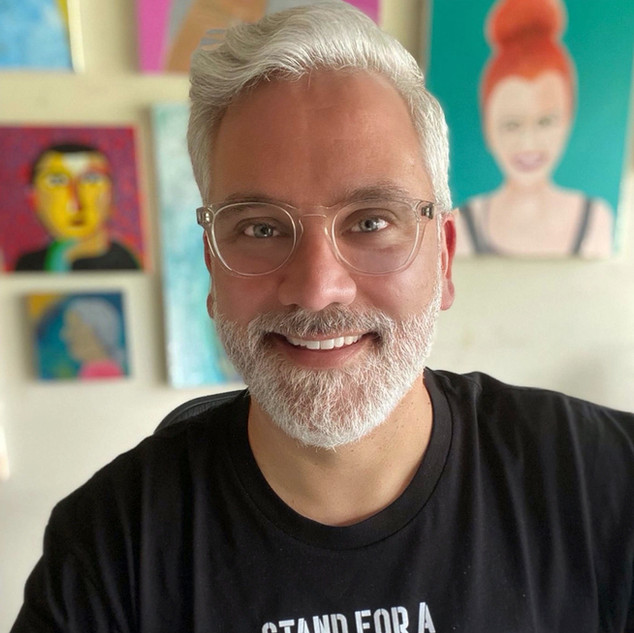 Roger Hutchison Author Pic.jpeg