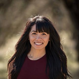 Stephanie Diehl Author Pic.jpeg
