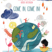 Come in, Come in! Front Cover Image.jpg