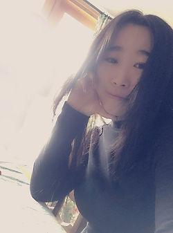 Lily Liu.JPG