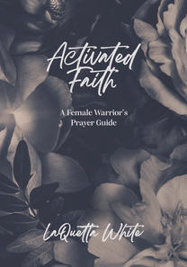 Activated Faith - Front Cover FINAL.jpg