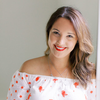 Stephanie Olive & Tate Author Pic.jpg