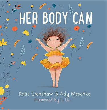 Her Body Can - Front Cover.jpg