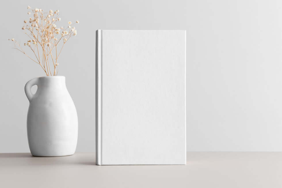 Book design and formatting.jpeg
