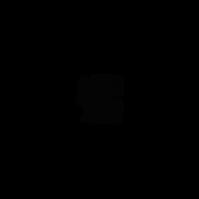 East 26th Publishing - Circle Logo.png
