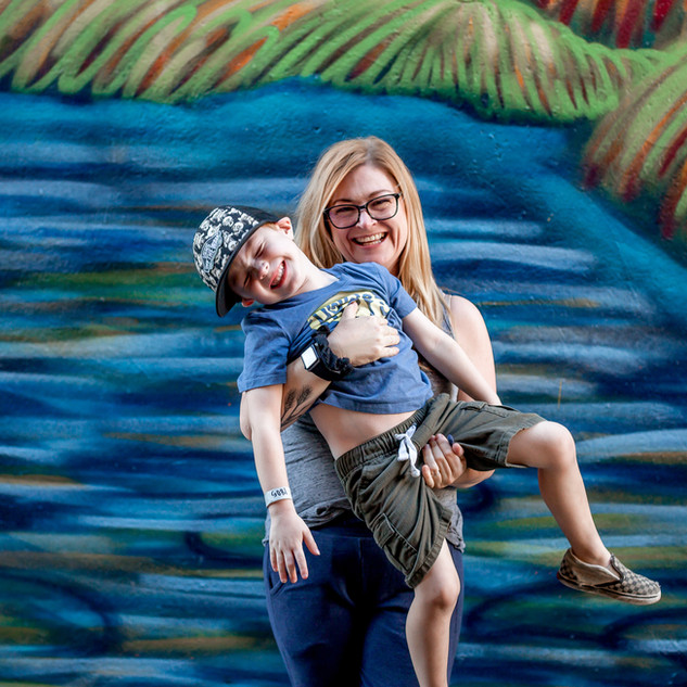 Ryeson & Shana Bull.jpg