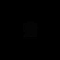East26thPublishing Facebook Profile Logo