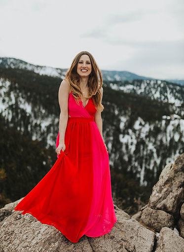 Sabrina Skiles Author Pic.JPG