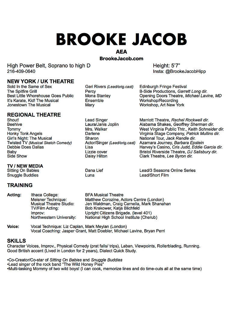 Brooke resume april '18.jpg
