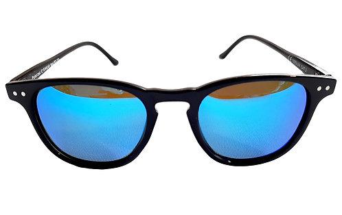 Gafas Polarizadas BFPZ110
