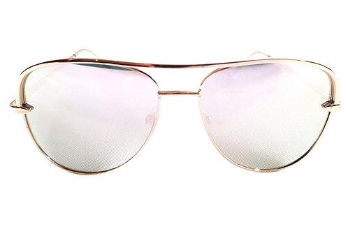 Gafas de sol BF19-203