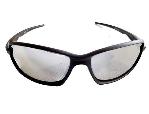 Gafas de sol BF19-283